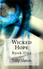 wickedhope